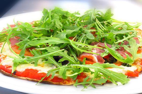 cuisine-pizza-traditionnelle