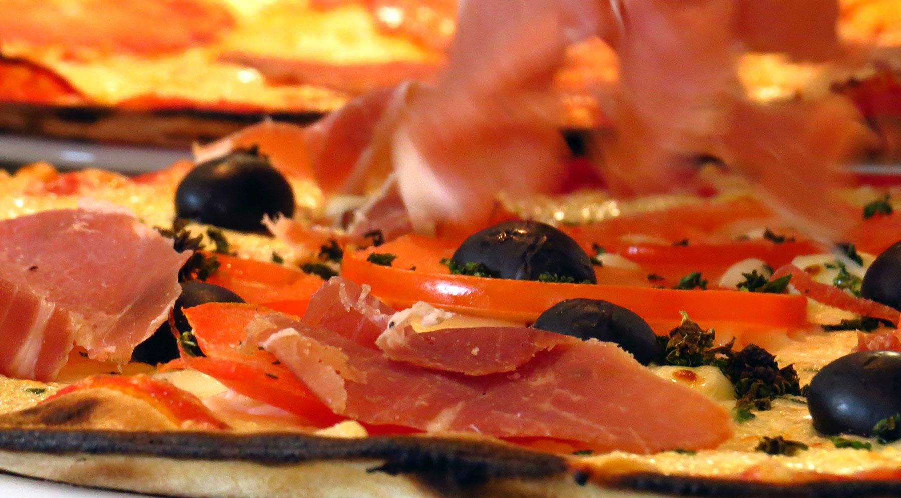 Cuisine franco-italienne